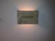 steigerhouten lamp met naam